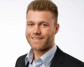 B. Eng. Fabian Sorgen