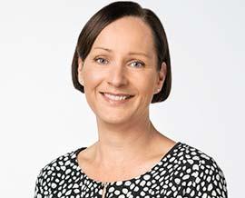 Sabine Plogmann
